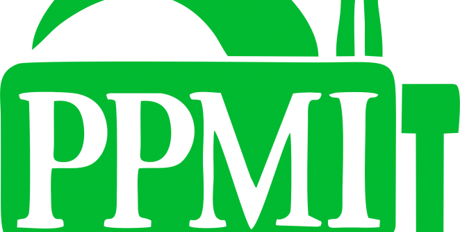 ppmi_new